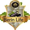 Berin Life
