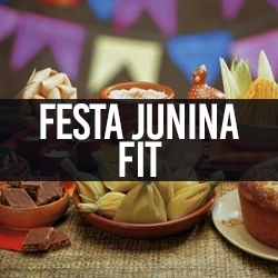 Festa Junina Fit