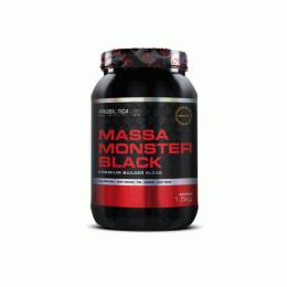 Massa Monster Black (1,5kg).png