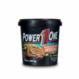 pasta-amendoim-integral-1kg-1.jpg