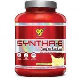 Syntha-6 Edge (1,71kg)