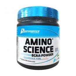 Amino Science (300g) Melancia