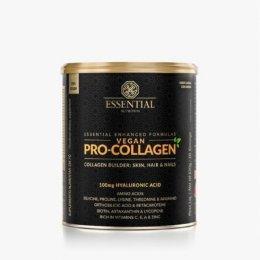 Pro Collagen (330g)