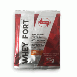 Whey Fort (30g)
