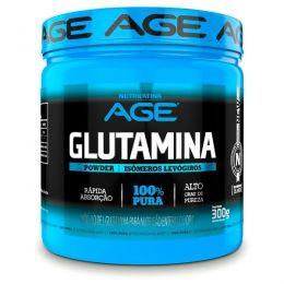 Glutamina Age(300G)