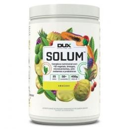 MEDsolum-abacaxi