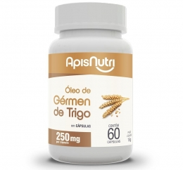 oleo-de-germe-de-trigo-60-caps-250mg-200714193421782619001-large