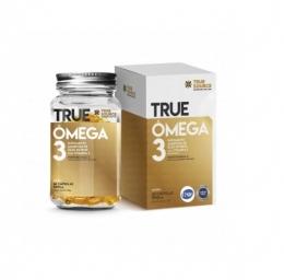 true source omega