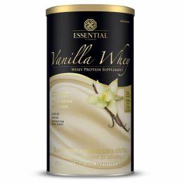 vanilla-whey-450g-essential